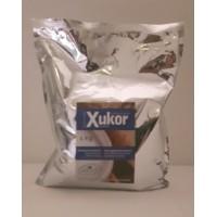 Brezový cukor-Xylitol 1000 g
