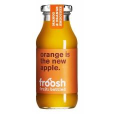Smoothie Mango/Pomaranč FROOSH 250ml