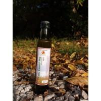 Laničníkový olej 250ml