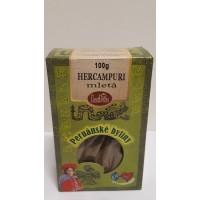 Peruánské byliny - Hercampuri (mletá) 100g