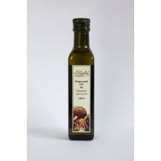 Olej orechový 250ml, za studena lisovaný
