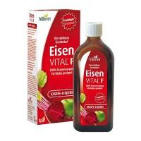 Eisen VITAL F - železo 250 ml