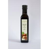 Olej arašídový 250ml, za studena lisovaný