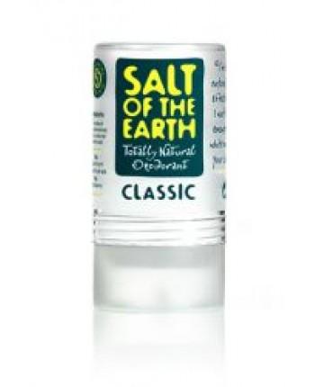 Prírodný minerál deodorant - tuhý 90g