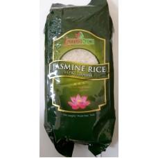 Jazmínova ryža dlhozrnná AAA 1kg