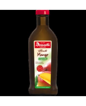BIO Pyré - Mango (nesladené) 500ml