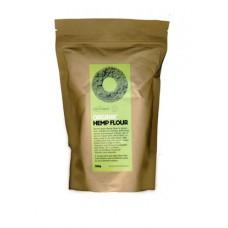Proteínový prášok konopný 450 g ORGANIC RAW