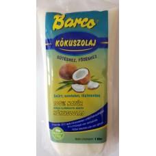 Kokosový olej na varenie, pečenie 1000 ml (sáčok)
