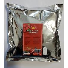 Erythritol Ovocný cukor 500g