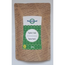 Naturmind Tapiokový škrob 250g