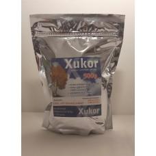 Xylitol Brezový cukor 500 g