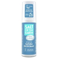 Salt of the Earth prírodný deodorant Oceán-kokos-sprey 100ml