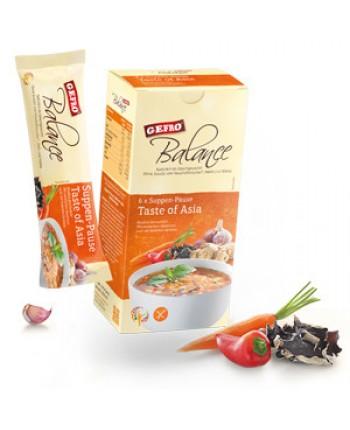 Snack Soup -Azijská 32g
