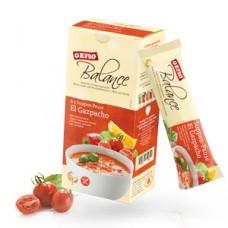 Snack Soup - Andalúzky Gazpacho 41g