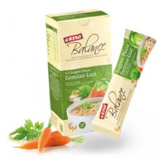 Snack Soup - Extra zeleninový 34g
