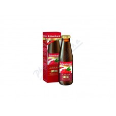 RABENHORST Acerola Plus C-1000 450 ml