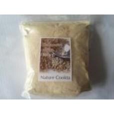 Nature Cookta Sezamová múka 500 g