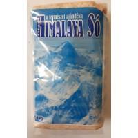 MERU Himalajská soľ (ružová) 1kg